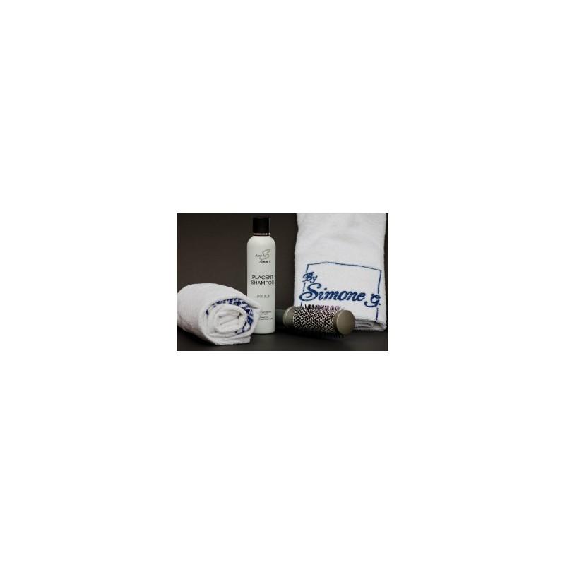 shampoo de placenta by simone g 500ml