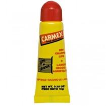 PROTECTOR LABIAL CARMEX...