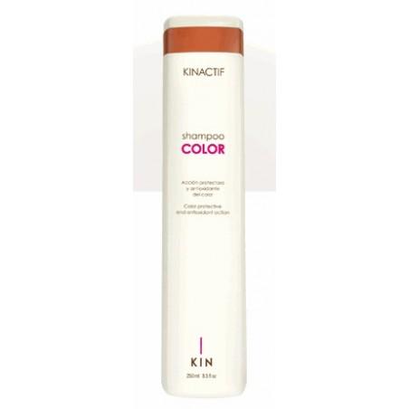 Shampo vital-color KIN