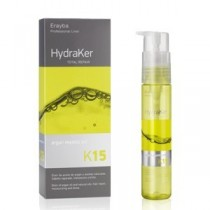 K15 ARGAN MYSTIC OIL...