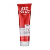shampoo resurrection tigi 250ml