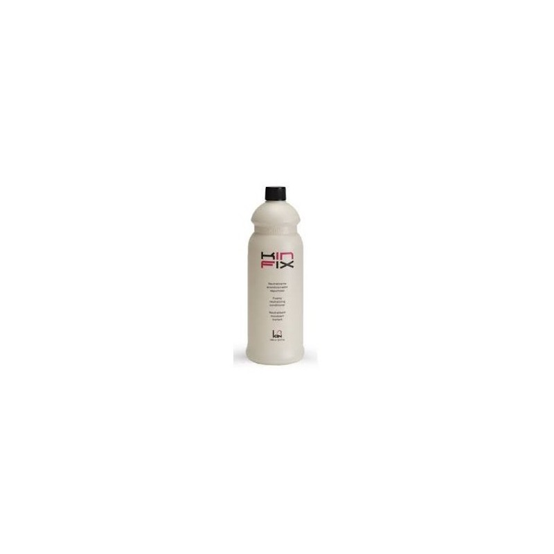 KIN FIX Neutralizante 1000ML