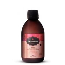 Shampoo  Detox Kinesseces 300ml
