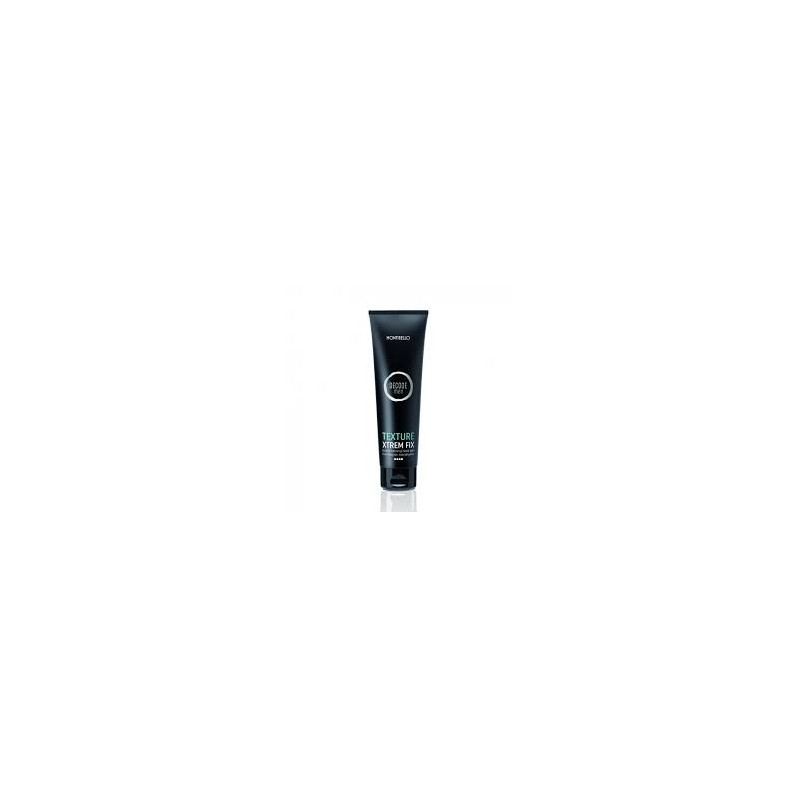 Gel Decode  X-trem fix men Montibel.lo  150 ml