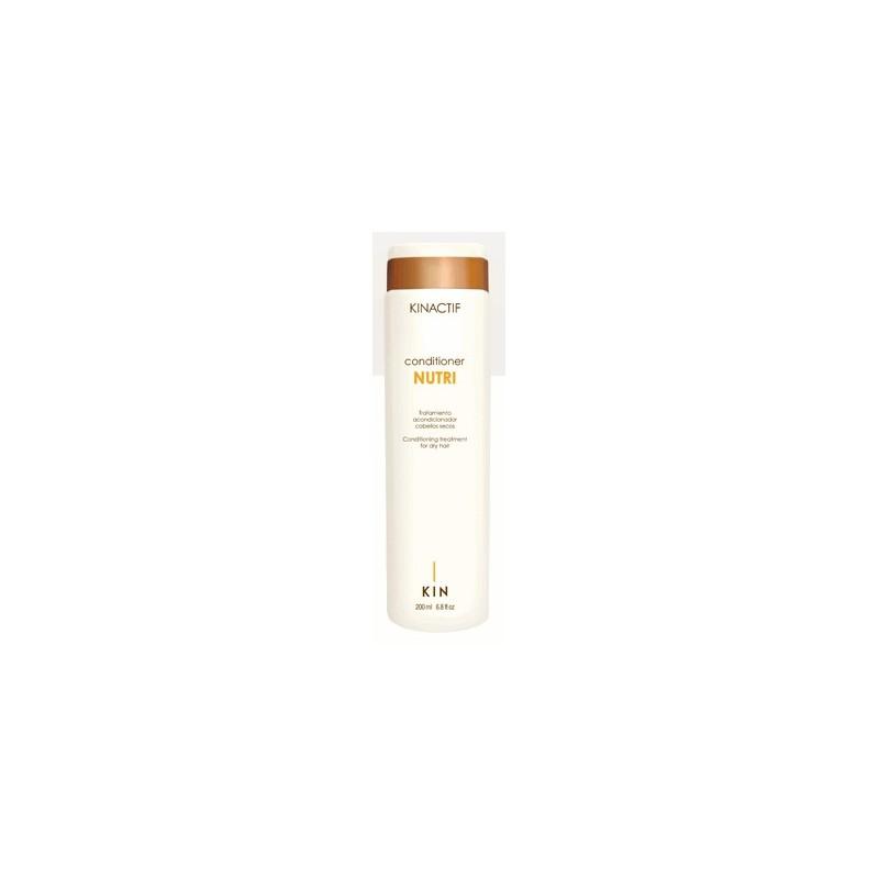 Nutri-Silk Conditioner