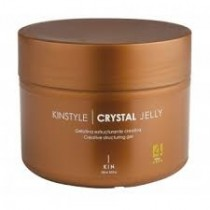 Crystal jelly Kinstyle 250ml