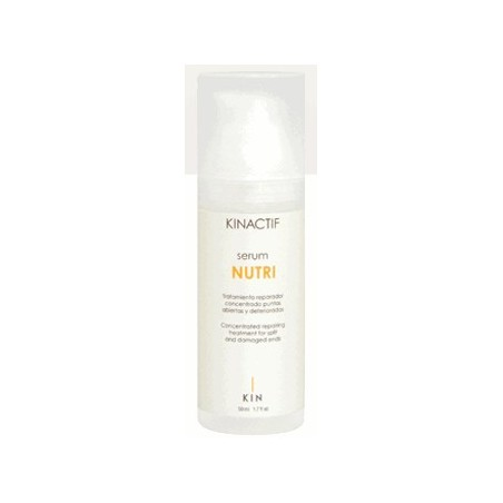 Nutri-Repair Serum (50 ml)