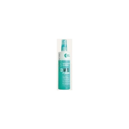 Equave 2-ph hidro-nutritive conditioner
