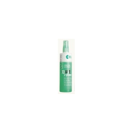 Equave 2-ph volumizing conditioner