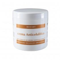 Crema Anticelulitica Risfort