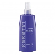Keratin spray (250 ml) Risfort