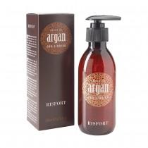 Serum de aceite de argan...