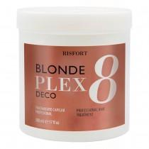 Decoloracion BlondePlex