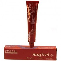 Outlet Majirel l'Oreal