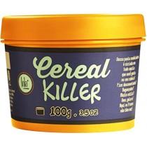 Pasta Moldeadora Cereal...