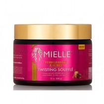 Mielle Pomegranate&Honey...