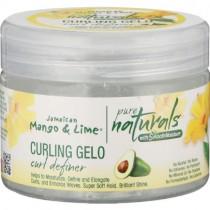 Jamaican Mango&Lime Pure...