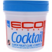Eco Styler Cocktail Curl...