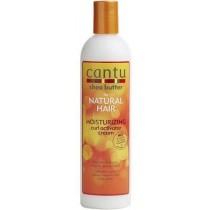 Cantu Curl Activator Cream...