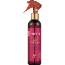 Mielle Pomegranate&Honey...