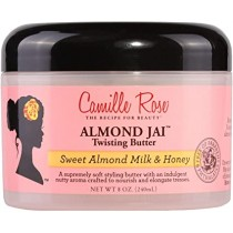 Camille Rose Almond Jai...