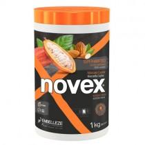 Novex Cocoa+Almonds Mask 1kg