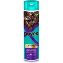 My Curls Shampoo 300ml
