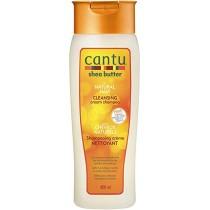 Cantu Hair Cleansing Cream...