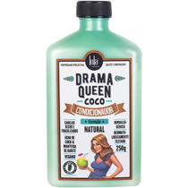 Drama Queen Coco Shampoo 250ml