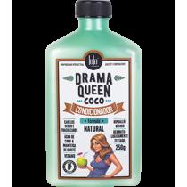 Drama Queen Coco Shampoo 250ml