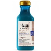 Maui Coconut Milk Shampoo...