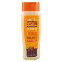 Cantu Grapessed Shampoo...