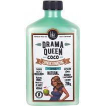 Drama Queen Coco...