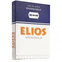 Cuchillas Elios Eurostil