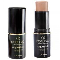 Aqua-Stick D'Orleac 621