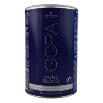 IGORA Blond Extra Power 450 gr