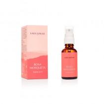 Aceite Rosa Mosqueta 30 ml