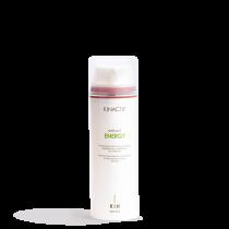 Nutri-Repair Energy (150 ml)