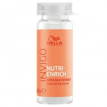 Nutri-Enrich Serum  8x10ml