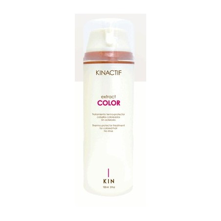 Color Extract (200 ml)