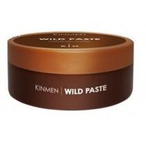 Wild Paste KINMEN (75ml)