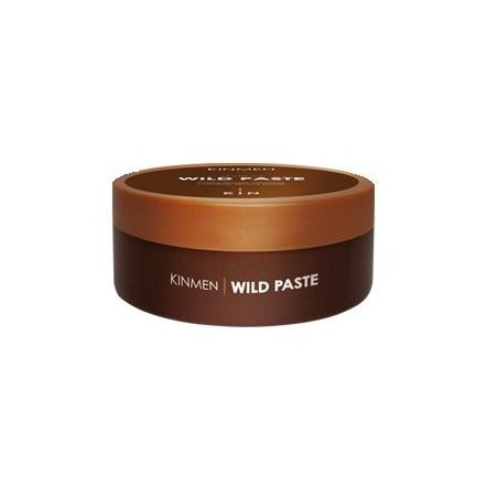 Wild Paste KINMEN (75ml)
