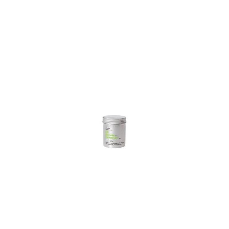 GUM Erayba 100 ml ( Extreme & Texturizer )