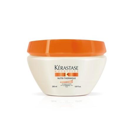 Gama Masque Nutritive Kerastase