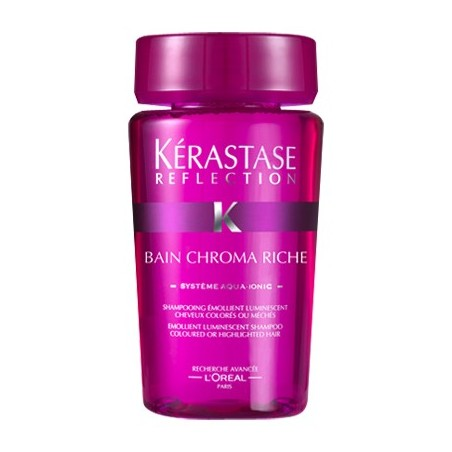 Gama Bain Réflection Kerastase