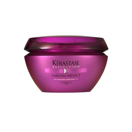 Gama Masque Réflection Kerastase