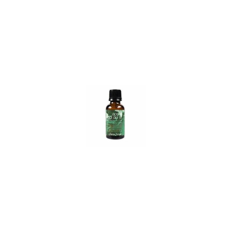 aceite arbol del te 30 ml