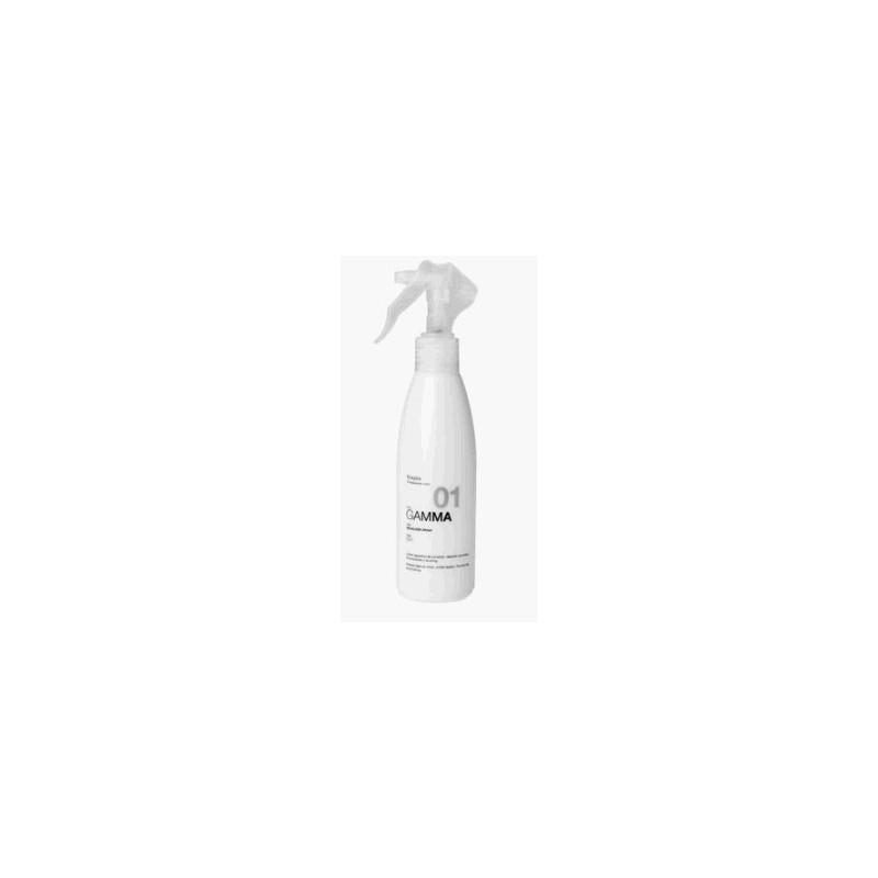 Equalizer spray 200 ml Erayba