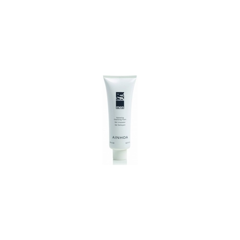 hydrating Gel limpiador Ainhoa 250 ml