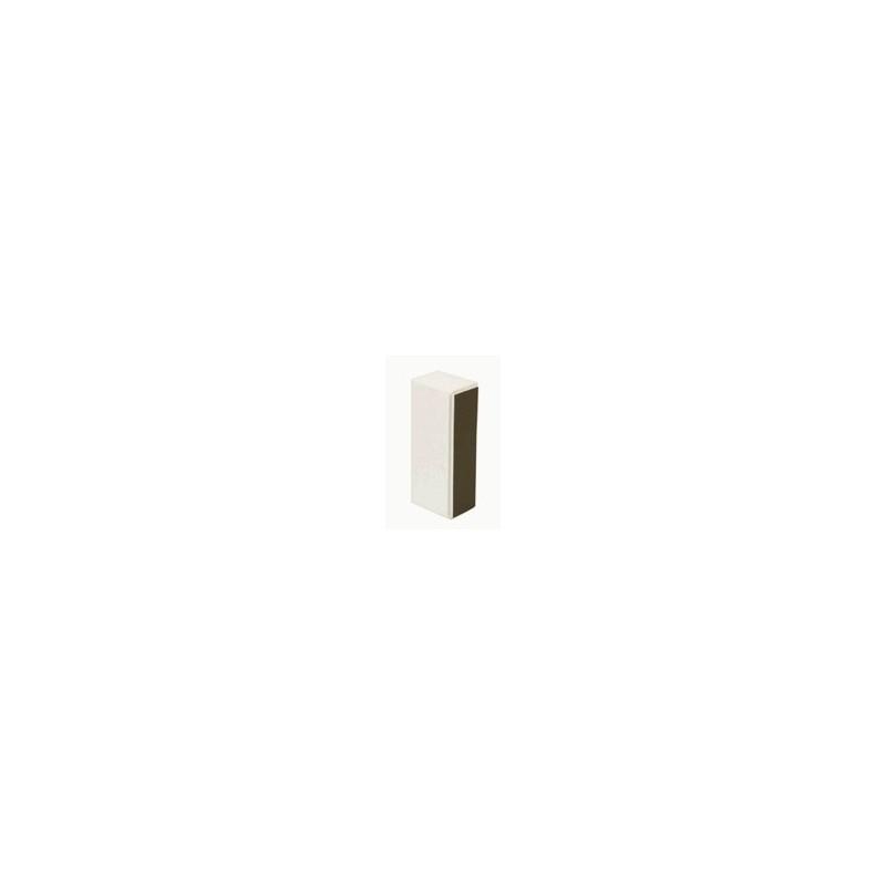 Cubo d'orleac pulidor magic ( 3 pasos )